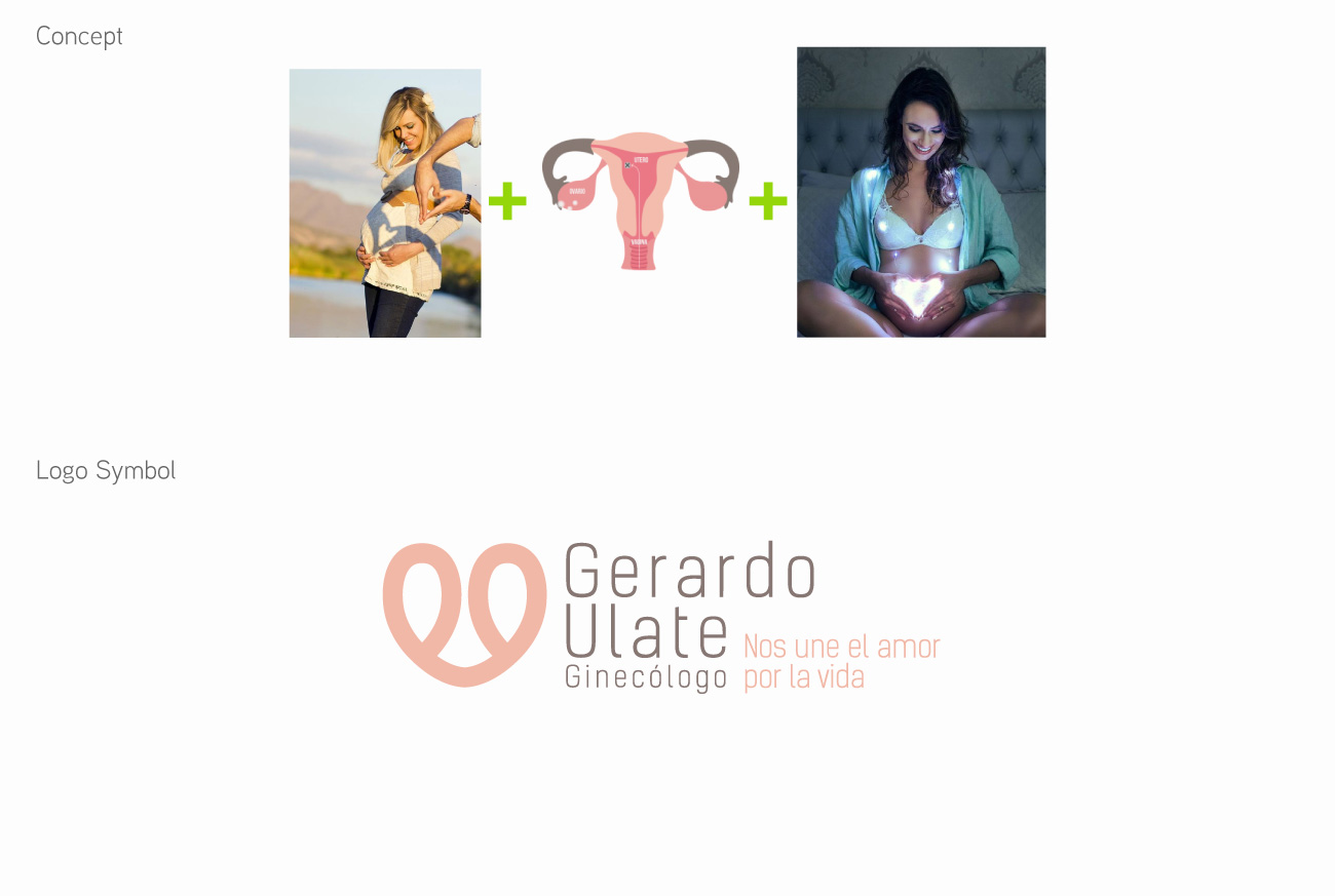 web-Gerardo2