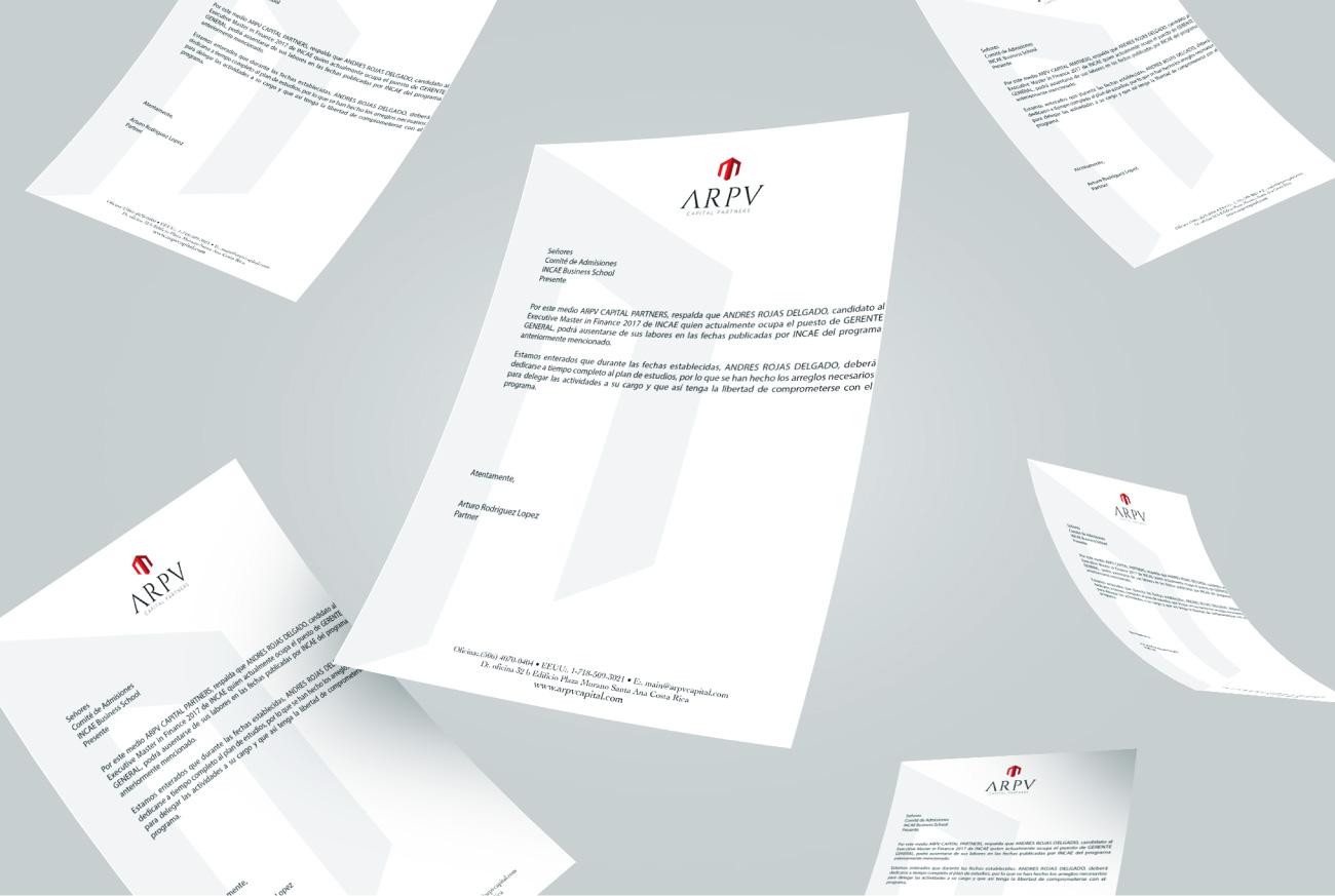 WEB-ARPV10