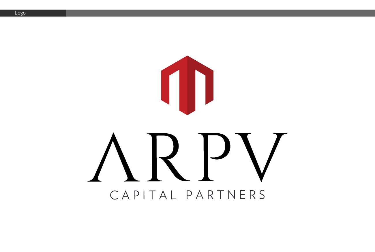 WEB-ARPV3