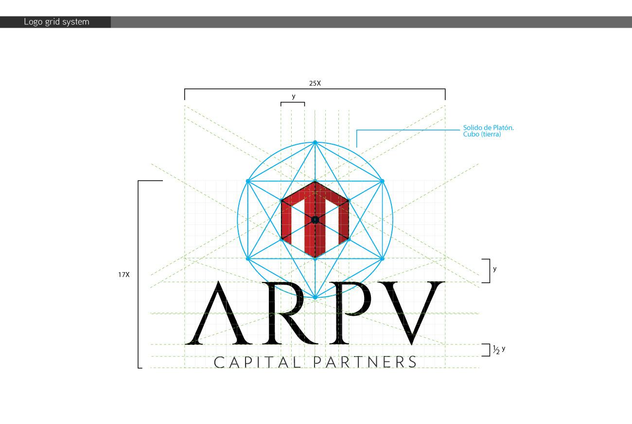 WEB-ARPV4