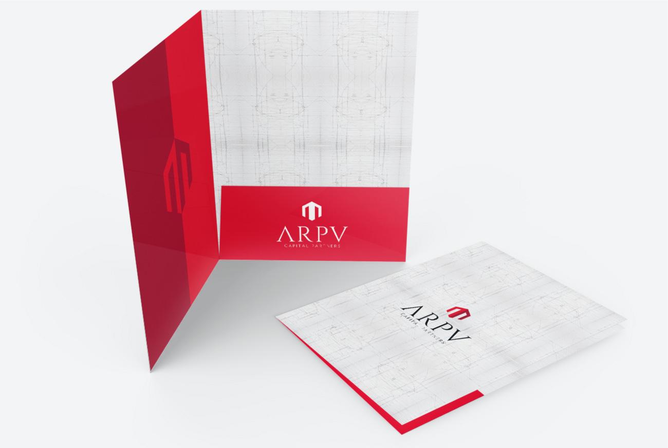WEB-ARPV8