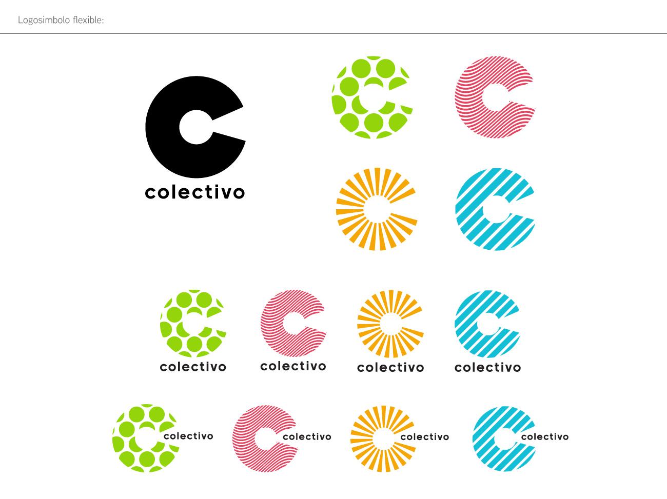 COLECTIVO0
