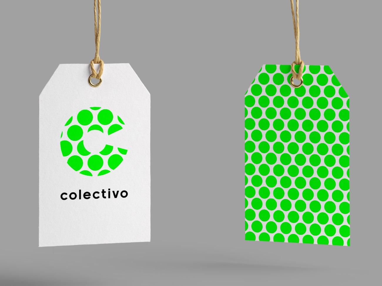 COLECTIVO5