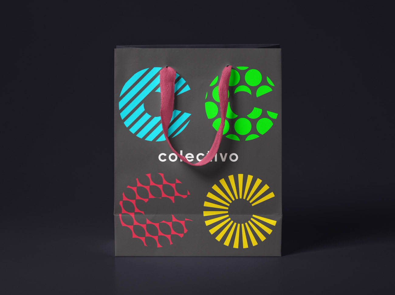 COLECTIVO6